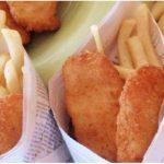 Những thực phẩm tuyệt đối không hâm lại bằng lò vi sóng