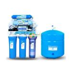 Ưu điểm và nhược điểm máy lọc nước karofi chính hãng