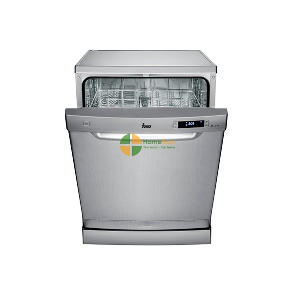 máy rửa bát chính hãng