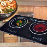 Sử dụng bếp điện teka có tốt không?