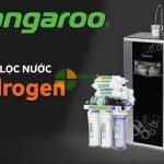 Máy lọc nước ro omega kangaroo tốt với sức khỏe ra sao?