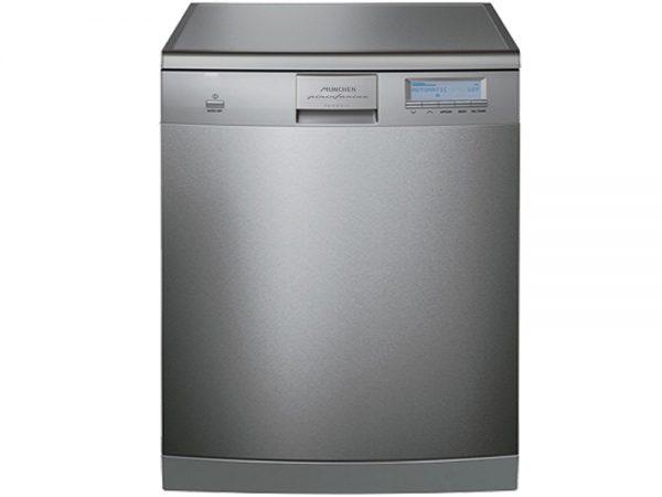 máy rửa bát munchen MCH 15